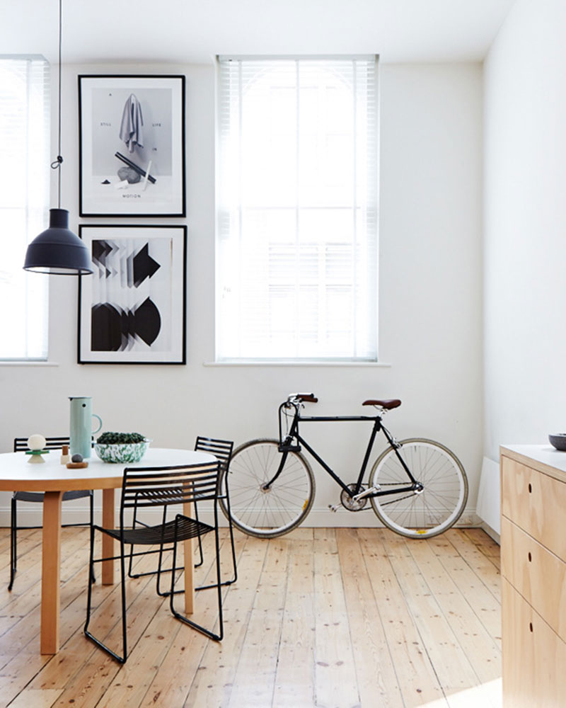 The-Everygirl-How-to-Make-the-Most-of-Your-Space-Sean-Fennessy