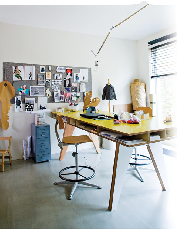 creative-workspace-arre-design