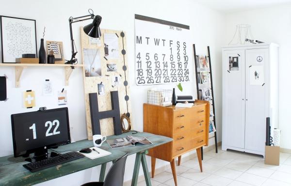 creative-workspace-hegeinfrance