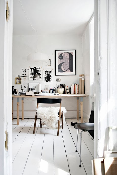 creative-workspace-louisebreyenstudio