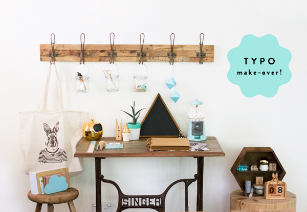 creative-workspace-typo-eatdrinkchic