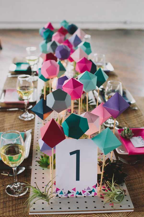 teal-peach-geometric-wedding-55